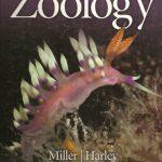 Zoology Stephen A. Miller, John P. Harley